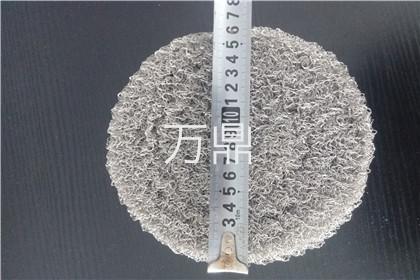 标准型SP气液过滤网