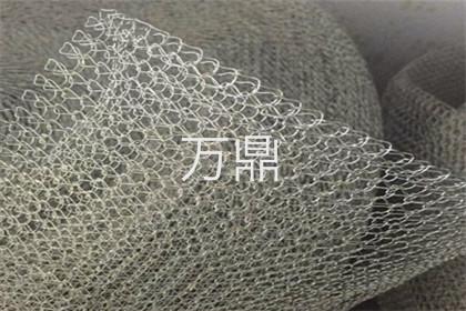 高效型DP气液过滤网