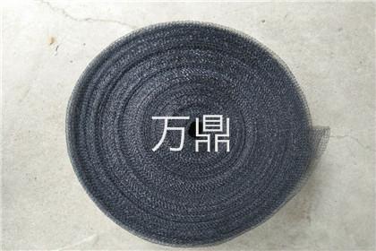 钛丝气液过滤网