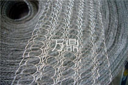高穿型HP气液过滤网