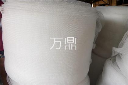 聚丙烯PP气液过滤网
