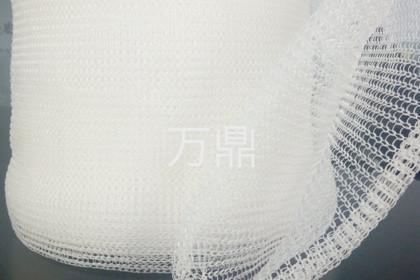 聚四氟乙烯气液过滤网